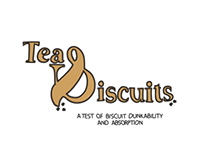 Tea and Biscuits - Collaboration