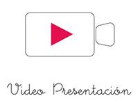 Video Presentación