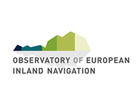 OEIN - Observatory of European Inland Navigation