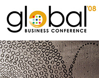 Global Hotel Conference Brand
