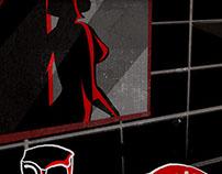 Platinados - Betty Boop Single