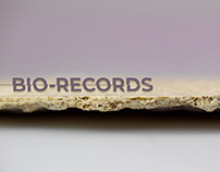 Bio-Records
