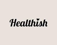 Healthish | Short Video Ads