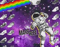 '18 MarsReel