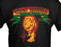 Local Motion Hawaii T-Shirts