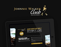 Johnnie Walker | Black Label