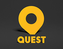 Quest Bumpers 2014