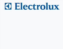 Electrolux ERE Series