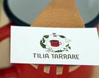 Tilia Tarrare