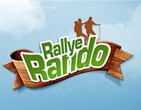 Rallye Rando
