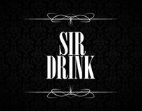 Sir Drink