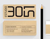 Estudio 3051