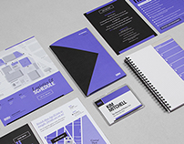 99U Conference :: Branding Collateral 2014