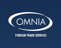 Omnia - Website