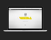 WKML - Website