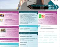 www.ondernemershuiszuid.nl