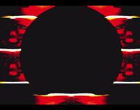 Eclipse / 蝕