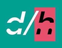 Design na Hranici
