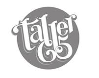 Taller 65
