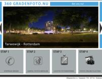 www.360gradenfoto.nu