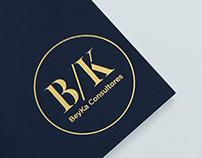 Beyka Consultores