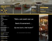www.dbverhuur.nl