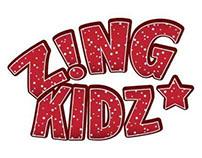 Zing Kidz