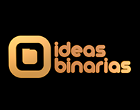 ideas Binarias