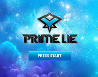 StartUp Prime Lie