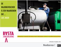 www.bastajobcoaching.nl