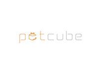 Petcube Project