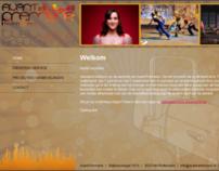 www.avant-premiere.nl