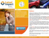 www.letselimpact.nl