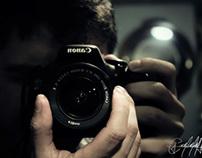 Mirror Canon