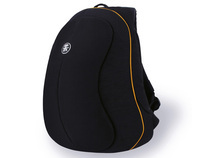 Crumpler Photo Backpack
