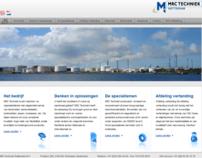 www.mrctech.nl