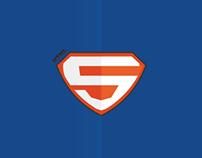 Super... HTML5... man