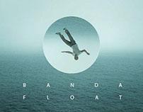 Banda Float Vinyl