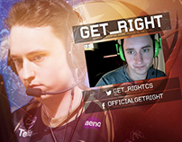 Get_Right - Twitch screen image