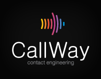 CallWay - contact engineering