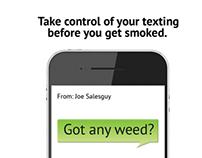 Dealer Texts