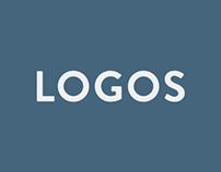 Logos | 2013-14