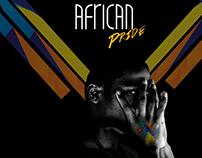 African Pride Pt 2