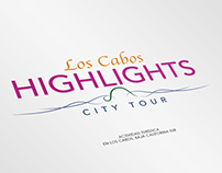 Los Cabos Highlights - City Tour