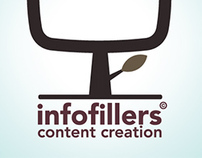 infofillers.tv artwork