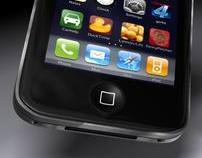 iPhone (alternative)