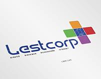Lestcorp - Internet
