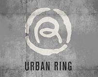 URBAN RING