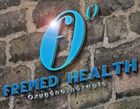 FreMed Health