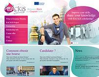 Erasmus Mundus Programmes